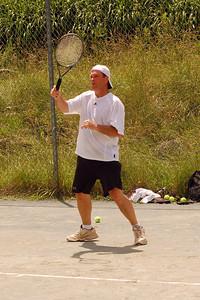 July 6th - Tennis Photos