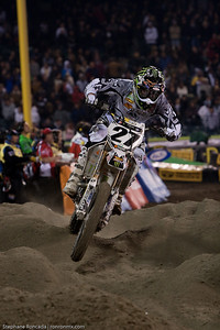 anaheim1_450mainevent60
