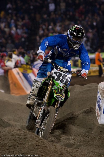 anaheim1_450mainevent61