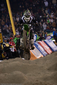 anaheim1_450mainevent68