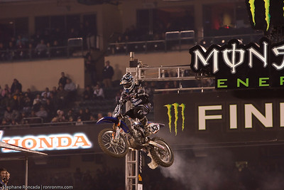 anaheim1_450mainevent92