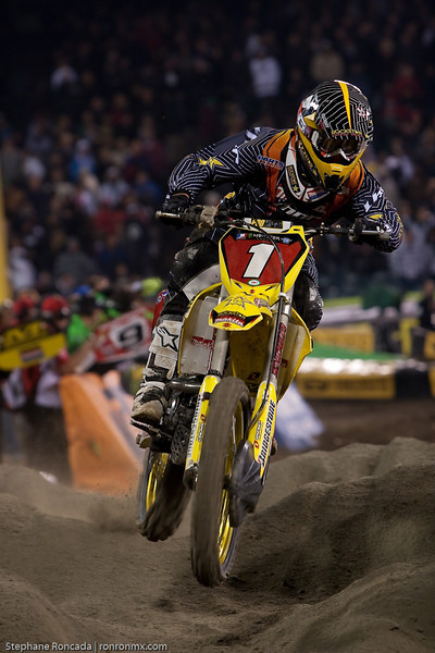 anaheim1_450mainevent65