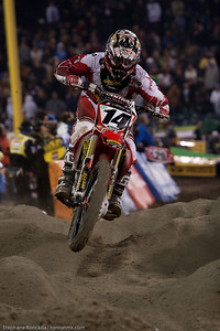 anaheim1_450mainevent63