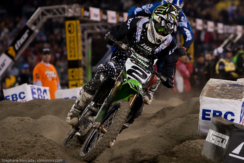 anaheim1_450mainevent48