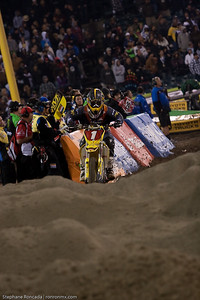 anaheim1_450mainevent72