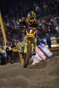 anaheim1_450mainevent73