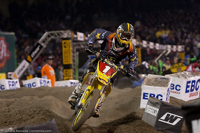 anaheim1_450mainevent55