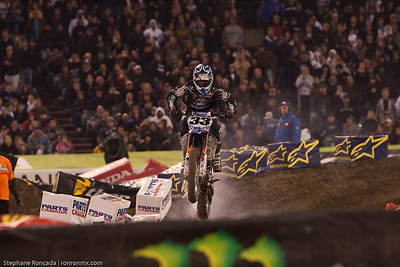 anaheim1_450mainevent93