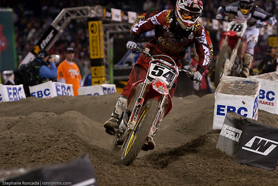 anaheim1_450mainevent51