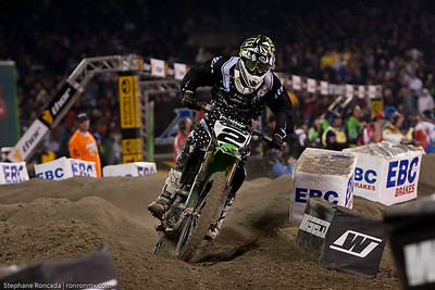 anaheim1_450mainevent59