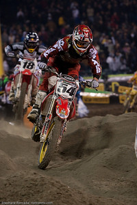 anaheim1_450mainevent62