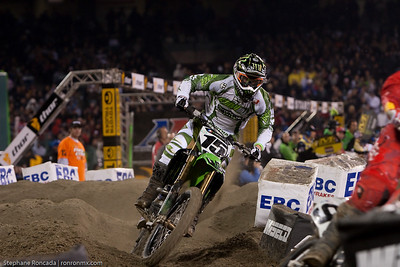 anaheim1_450mainevent57