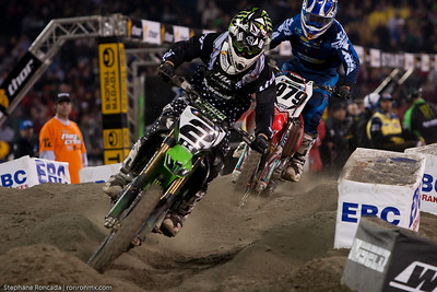 anaheim1_450mainevent47