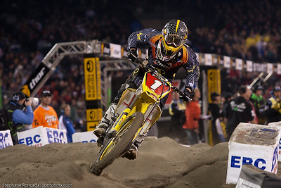 anaheim1_450mainevent46