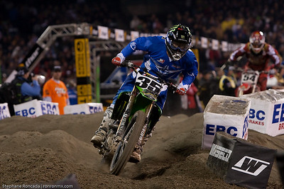 anaheim1_450mainevent50
