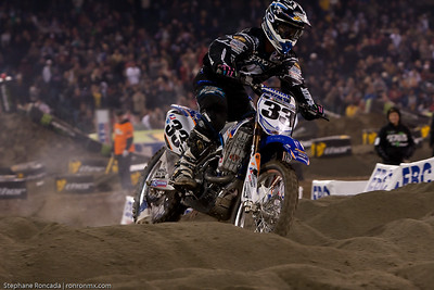 anaheim1_450mainevent89