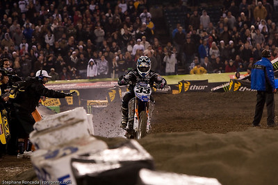 anaheim1_450mainevent88