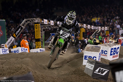 anaheim1_450mainevent58