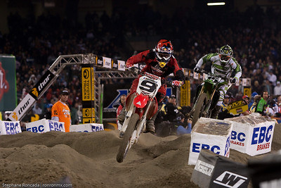 anaheim1_450mainevent56