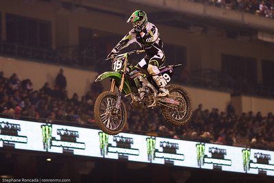 anaheim1_lites_mainevent63