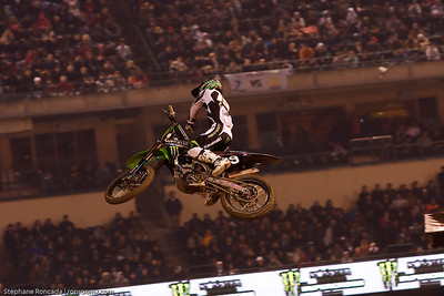 anaheim1_lites_mainevent44