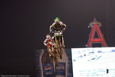 anaheim1_lites_mainevent66