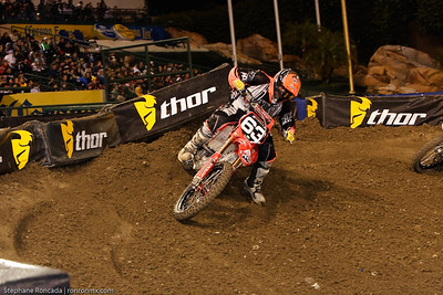 anaheim1_lites_mainevent35