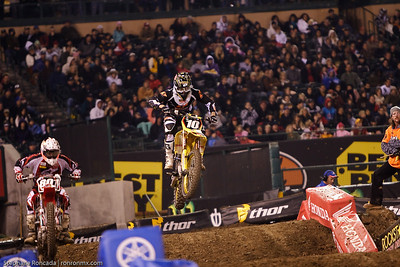 anaheim1_lites_mainevent73