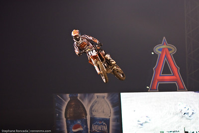 anaheim1_lites_mainevent65