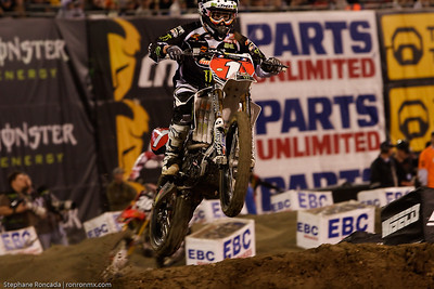 anaheim1_lites_mainevent42