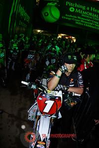2009_sx_season06