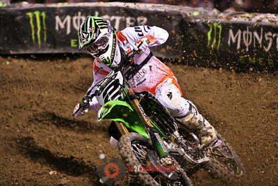 2009_sx_season02
