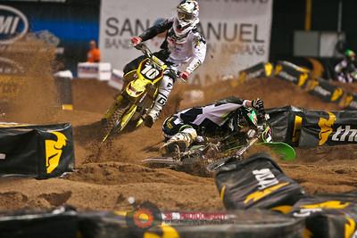 2009_sx_season45