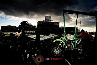 2009_sx_season30