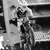 "Teasers | 2009 Supercross Season : A small ""Teasers"" photo gallery from the 2009 Supercross season mixing photos from all the different events I shot at. The ""original"" size photos are 3504x2336 and come without the watermark (you can purchase them using the ""Buy"" button)."