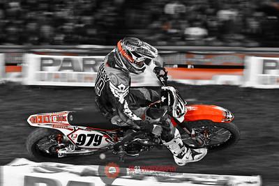 2009_sx_season11