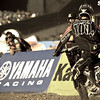 San Fransisco SX - Round 5 : 1 gallery with 32 photos