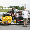 Top Alcohol Dragster : 5 galleries with 521 photos