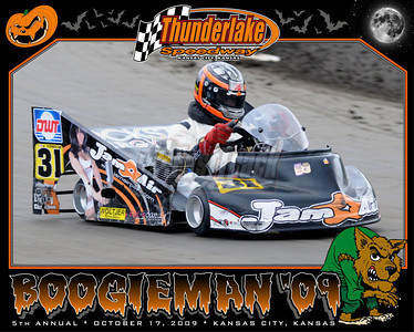Copy (3) of 8x10 Boogieman Event Photo