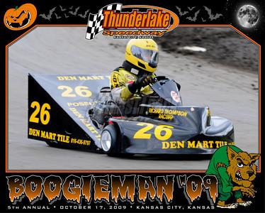 Copy (5) of 8x10 Boogieman Event Photo