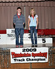 2009 Thunderlake Speedway : 11 galleries with 1839 photos