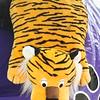 Tigers v Lancers Cam2 022