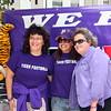 Tigers v Lancers Cam2 033