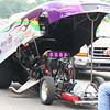 Top Alcohol Funny Car : 5 galleries with 672 photos