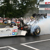 Topfuel Dragster : 5 galleries with 325 photos