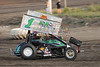 2009 Valley Speedway Open Wheel Fridays : 20 galleries with 12321 photos