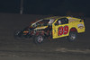 2009 Valley Speedway : 28 galleries with 12635 photos