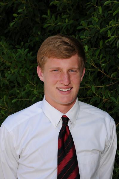 Garrett Wilson