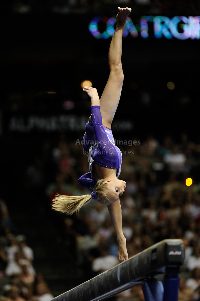 Womens Gymnastics - Advancedimagesoftexas