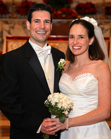 2009 Weddings & Engagements